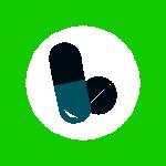 Контроль приема медикаментов