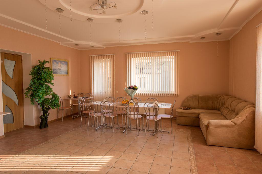 Дома для престарелых киев пансионат для престарелых в ершово