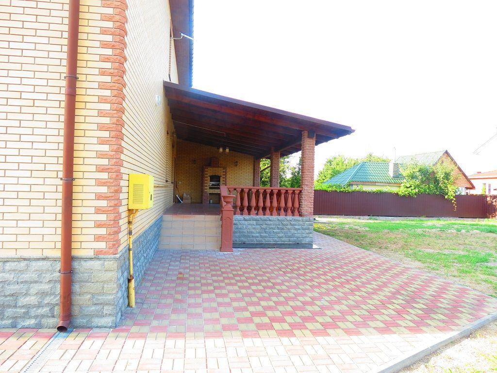 Комфортабельный дом для престарелых воронеж дома престарелых