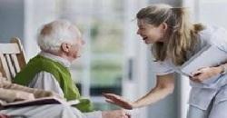 Психологическая служба в домах престарелых спб невский район дом престарелых социальная сеть